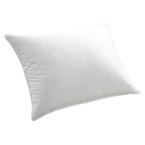 Cuddledown Pillows Reviews by Where To Purchase Cuddledown 1403 03 72 100 Feather