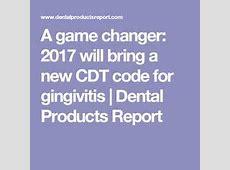 53 Best Dental Coloring Pages for Kids images   Oral ... Cdt Gingivitis Code 2017