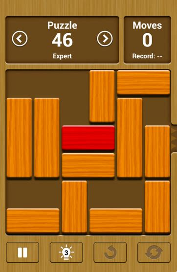 unblock me game free download black and gold games download free unblocked games