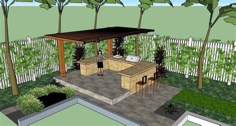 outdoor kitchen designs for portland oregon landscaping outdoor kitchen designs lombardo landscaping
