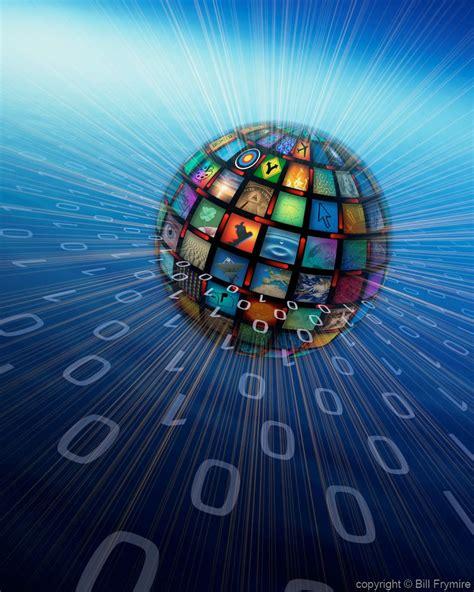 world web world wide web