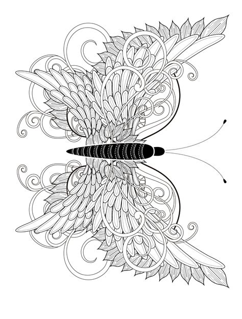 printable coloring pages sexy content coloring pages