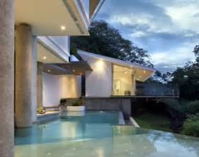 Dream House Dream House Viewing Gallery