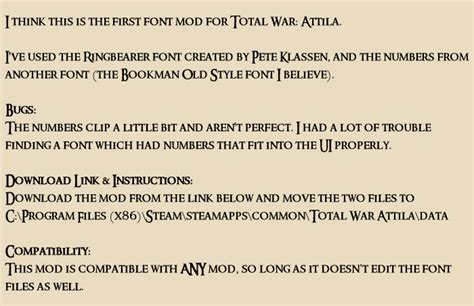 dafont lord of the rings misc lord of the rings font