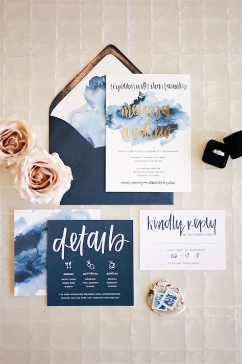 Card Lab Wedding Invitations by 25 Best Ideas About Wedding Invitations On