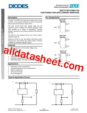 in4003 diode datasheet diode in4004 datasheet 28 images 1n4004 datasheet pdf diodes incorporated in4001 pdf资料下载