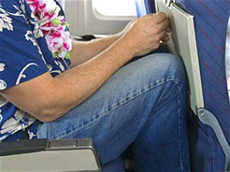 Most Comfortable Airline by Airline Seat Legroom Most Comfortable Airline Seats