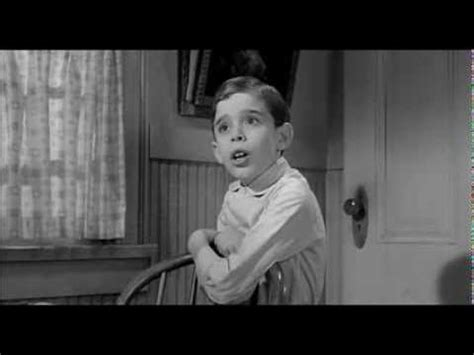 How Does Atticus Deal With Finding Dill In Scouts Room by Dill Harris To Kill A Mockingbird 1962