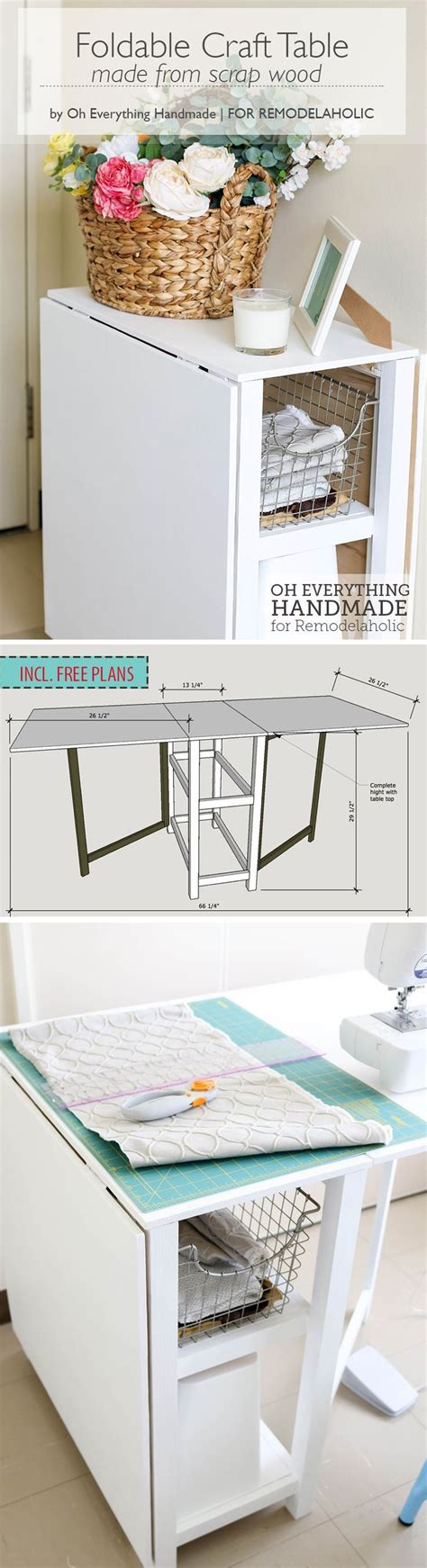 parson tower desk for my sewing room craft show ideas 17 best images about crafts rooms craft organizing