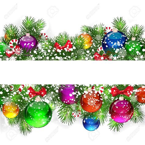 christmas banners clipart free - Clipground Free Holiday Banner Clip Art