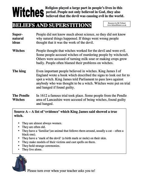 printable worksheets ks3 28 worksheets for ks3 history agricultural