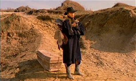 laste ned filmer la favorite tarantino esque movies movie forums