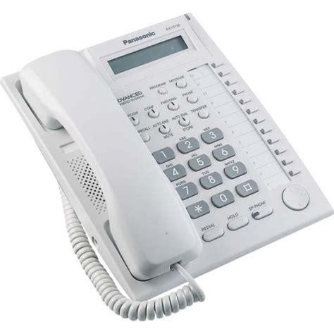 Pabx Panasonic Kx Tes824 Telephone Key Kx T7730 3 kx t7730 key computer doctor