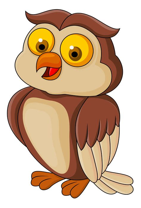 clipart owl clipart owl owl transparent free for