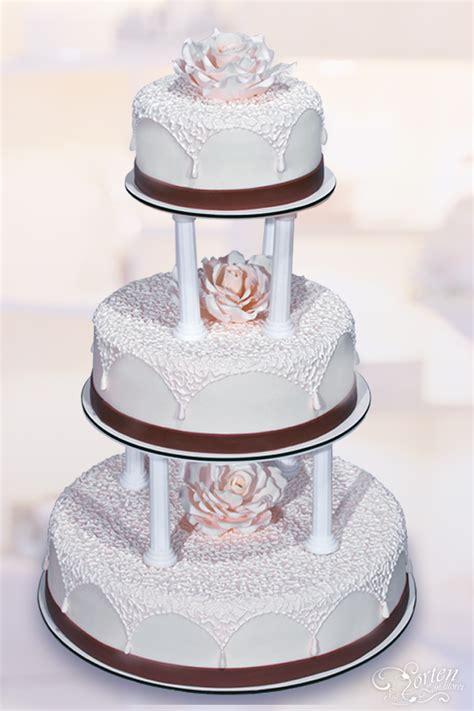 Hochzeitstorte Creme by Hochzeitstorten Schlidt De Hochzeitstorten