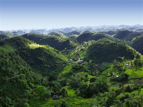 Jamaican Search Jamaican Landscape Search Dazzling Destinations