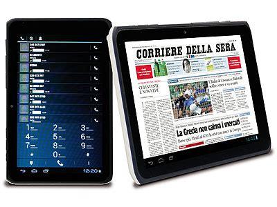 smartpad mobile 7 0 smartpad 7 0 mobile mediacom