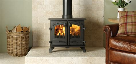 The Fireplace Warehouse by Fireplace Warehouse Crewe Cheshire Wood Burners Wood