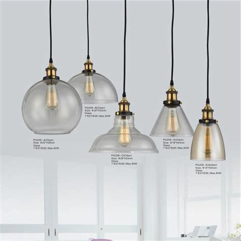 pendant light manufacturers hotel residential chain modern pendant light fancy glass