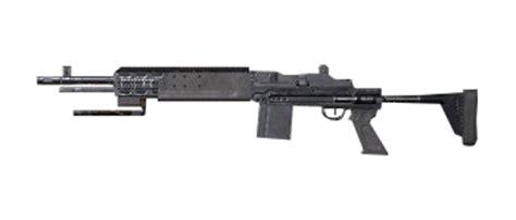 pubg 9mm sniper weapon stats pubg guide