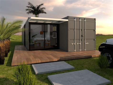 container casa casa container quanto custa construir uma rf leasing