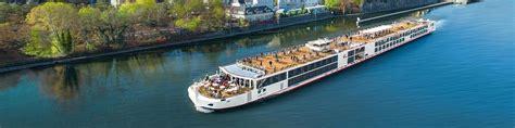 viking longboat heimdal viking var cruise ship review photos departure ports