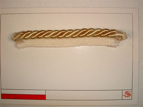 Upholstery Cording by Cording Cord Lip Cord Trim Selections