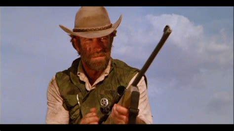 film cowboy chuck norris 2010 october