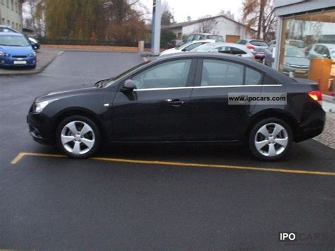 chevrolet cruze ltz at full specifications features 2011 chevrolet cruze 1 8 lt car photo and specs