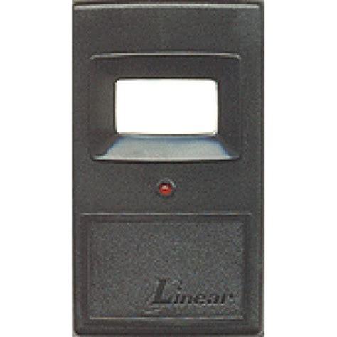 Decorating Sears Garage Door Opener Remote Garage Garage Door Remote Does Not Work