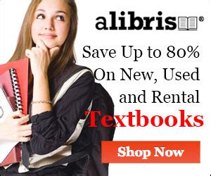 Barnes And Noble Student Discount Code New Semester Sales At Flexoffers Com Flexoffers