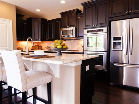 Amazing U Shaped Kitchen With Island Pictures Ideas Tikspor | 25 u shaped kitchen designs pictures designing idea