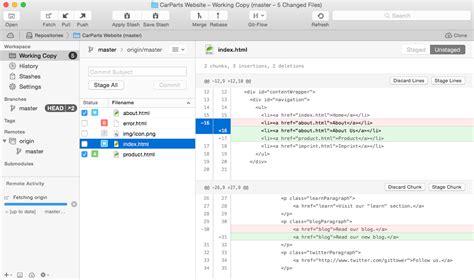 best git client tower git client for mac os x free laukayspefon s