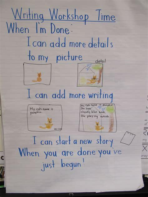 writers workshop pattern books kindergarten kc kindergarten times writing workshop