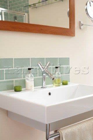 bathroom splashback ideas basin splashback search bathroom design ideas