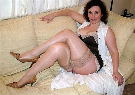pictures of 60 year old hairy women annkline10023 on twitter quot check out olderwomen looking
