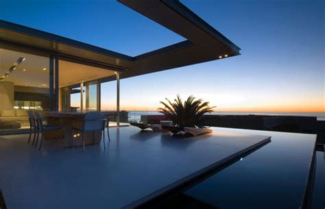 oceanview house plans the style examiner the most beautiful homes in the world