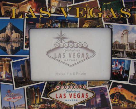 Poster Frame Las Vegas las vegas casino picture photo frame other