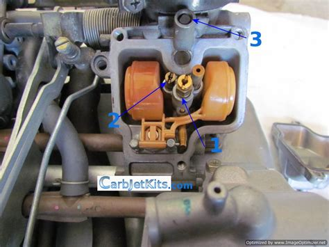 honda shadow carburetor diagram car interior design