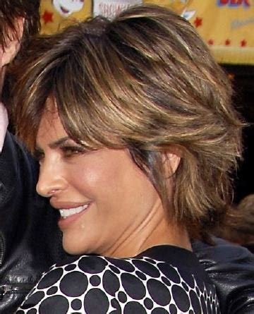 how does lisa rinna fix her hair 66 best lisa rinna hairstyle images on pinterest