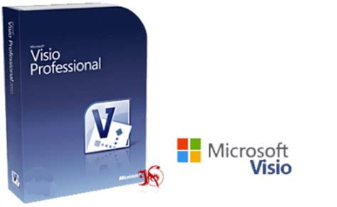 visio professional 2013 visio professional 2013 15 0 x86 x64 in one
