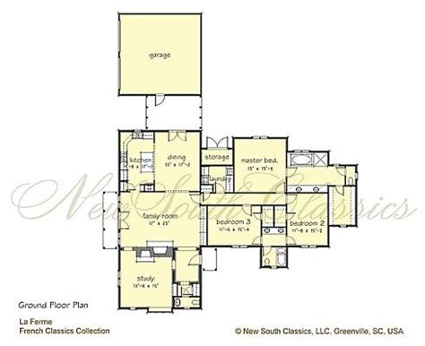 storybook cottage floor plans floor plans fantasy on pinterest floor plans house