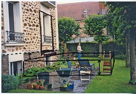 Terrasse Duden by Terrasse Jardin Nelson Restaurant Terrasse Jardin