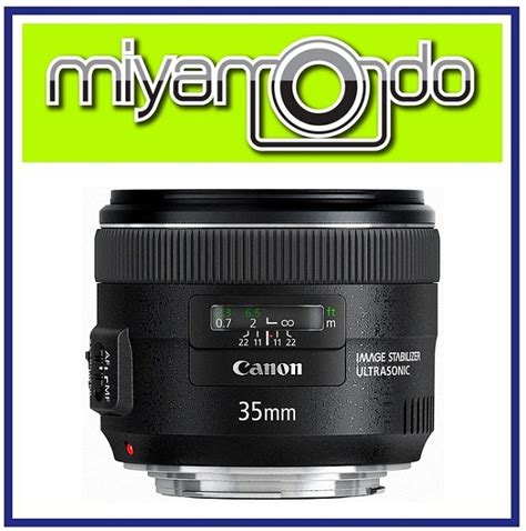Ef 35 F 2 0 new canon ef 35mm f 2 0 is usm lens end 7 16 2016 10 51 am