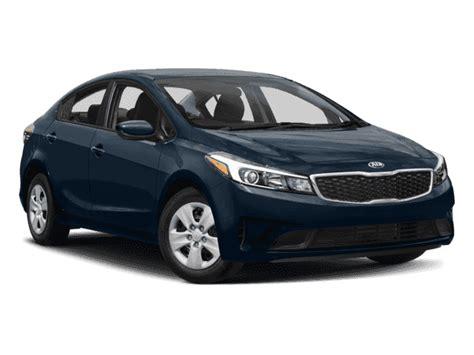 2017 kia forte lx manual lease 99 mo inside car guys