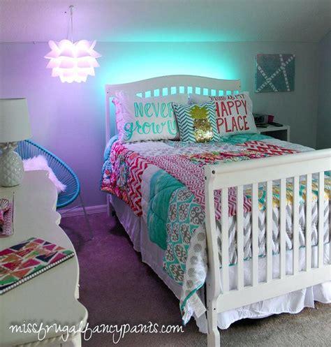 tween bedrooms for girls beds for teenagers girls fabulous bedroom sets for teenage