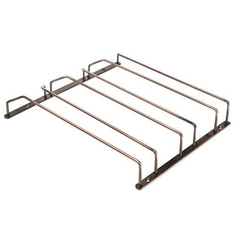 Stainless Steel Wine Racks by Other Kitchen Tools Stainless Steel Wine Glass Rack