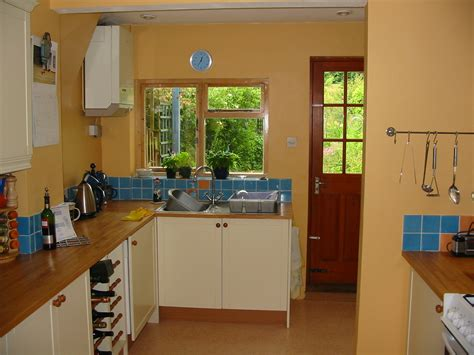 ideas for kitchen colours to paint marvelous small kitchen ideas with white kitchen paint