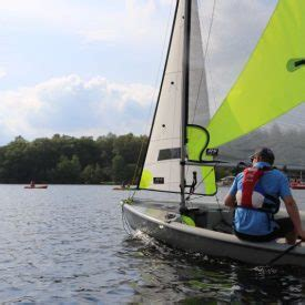 boat registration boston ma hopkinton state park boathouse rentals and activities