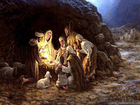 1000 images about nativity on pinterest